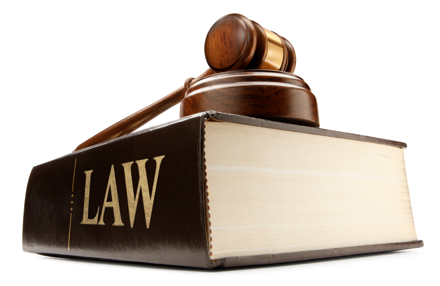 If You Have A Legal Problem, NWL Lawyers Brisbane Can Help