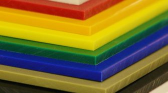All You Need To Know About Polymer Sheets