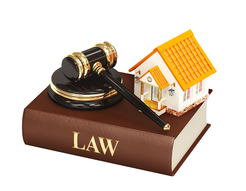 NWL Estate Lawyers Brisbane Are One Of The Best Legal Solutions Provider To The Real Estate Domain