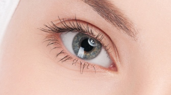 Best Eyelash Growth Serum: Recipe For Long and Healthy Eyelashes