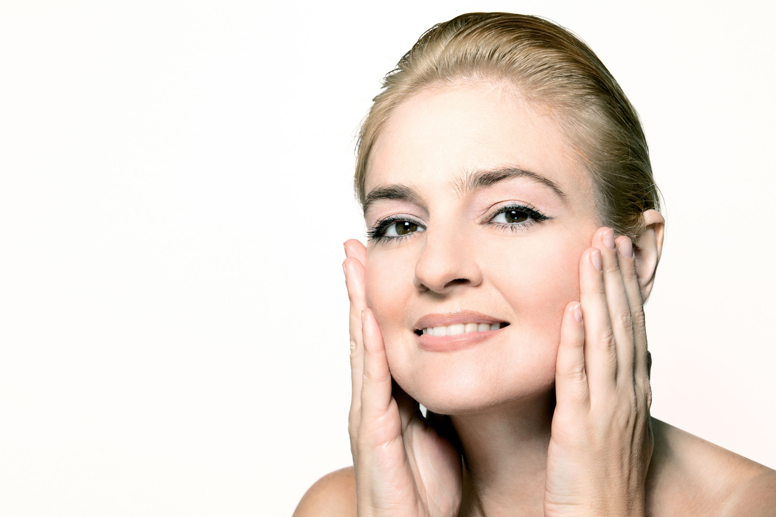 Best Anti-Aging Products- Ingredients To Consider