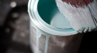3 Must-Ask Questions For Your Painting Crew