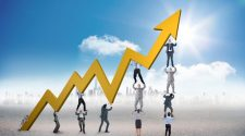 IT Solutions For Guaranteed Business Growth!