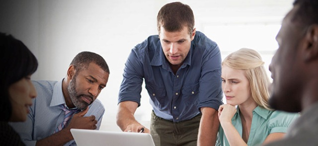 Join This Training And Show Your Expertise In Oracle