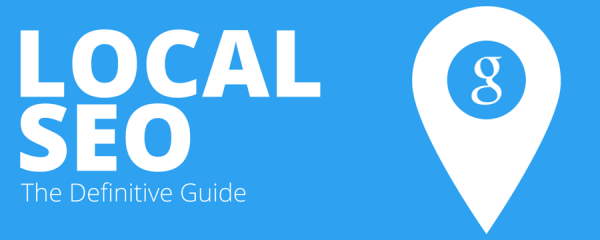 Local-SEO-The-Insanely-Actionable-Guide