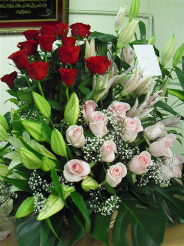 Flowers: The Fragrant Companion In Our Lives