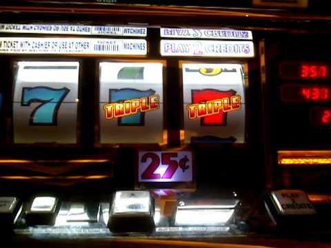 Play Slot Machines Online Plus Win