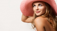 Get Gorgeous Sun Tan Without Skin Problems