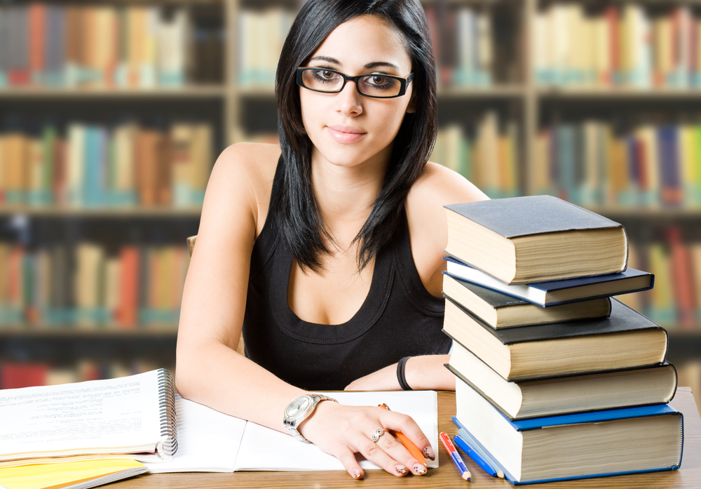Easy Writing Service As Easy and Dependable Writing Service