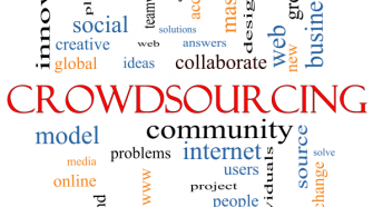 Crowdsource Software – In Pursuit Of Better Employee Engagement With Improved Outcome