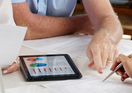 Effective Tips For Wealth Management from Experts