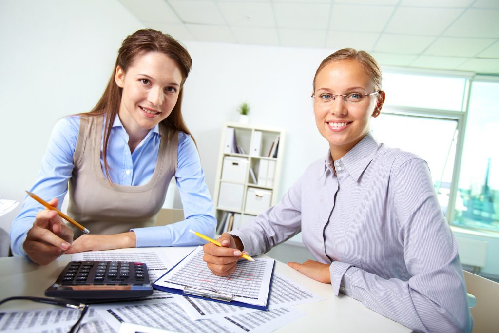 Hire A CPA For Accounting Related And Tax Related Needs