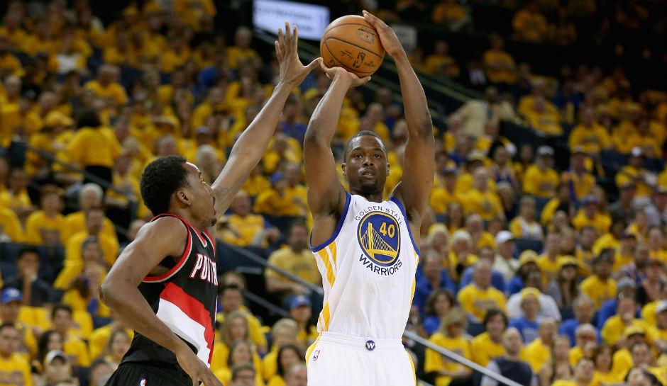 How Golden State Warriors Change The Entire Scenario Of NBA