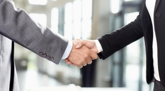 Recruitment Agencies How To Choose The Ideal Partner