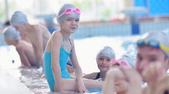 Survival Swim Tips That Popular Swimming Schools Teach