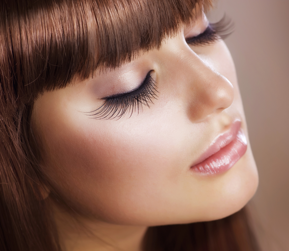 6 Things You Need To Know About Eyelashes