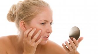 Summer Skin Care In 9 Easy Steps