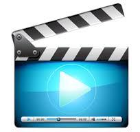 General Video Conversion On Mac