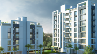 Buying Luxury Apartments In Kolkata Things To Check