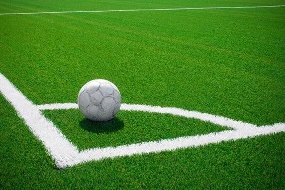 6 Signs Why You Should Start Investing In High Quality Fake Turf In Sydney