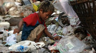 Gospel For Asia Helping Countless Children To Find A Better Place To Live In