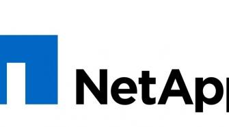 netapp-certification