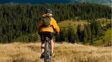 Benefits Of Outdoor Recreation
