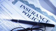 Steps To Follow On How To Claim Insurance!