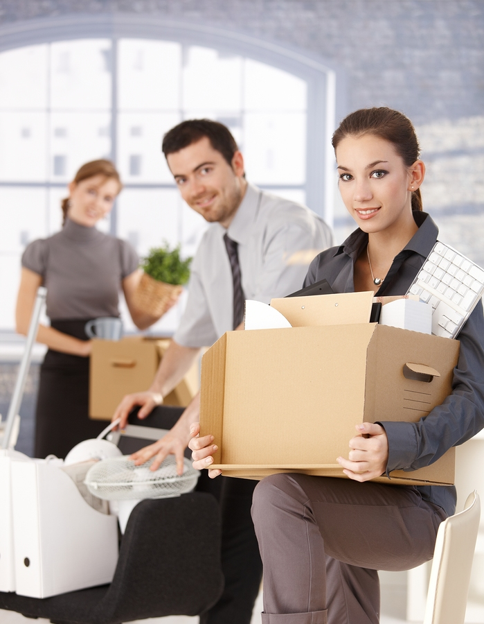 The Utility Of Plastics For Relocation Companies