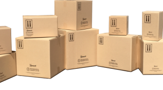 UN 4G Packaging – An Ideal Way To Transport Dangerous Goods