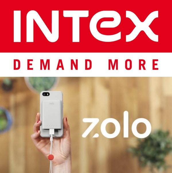 download-intex-stock-rom-models