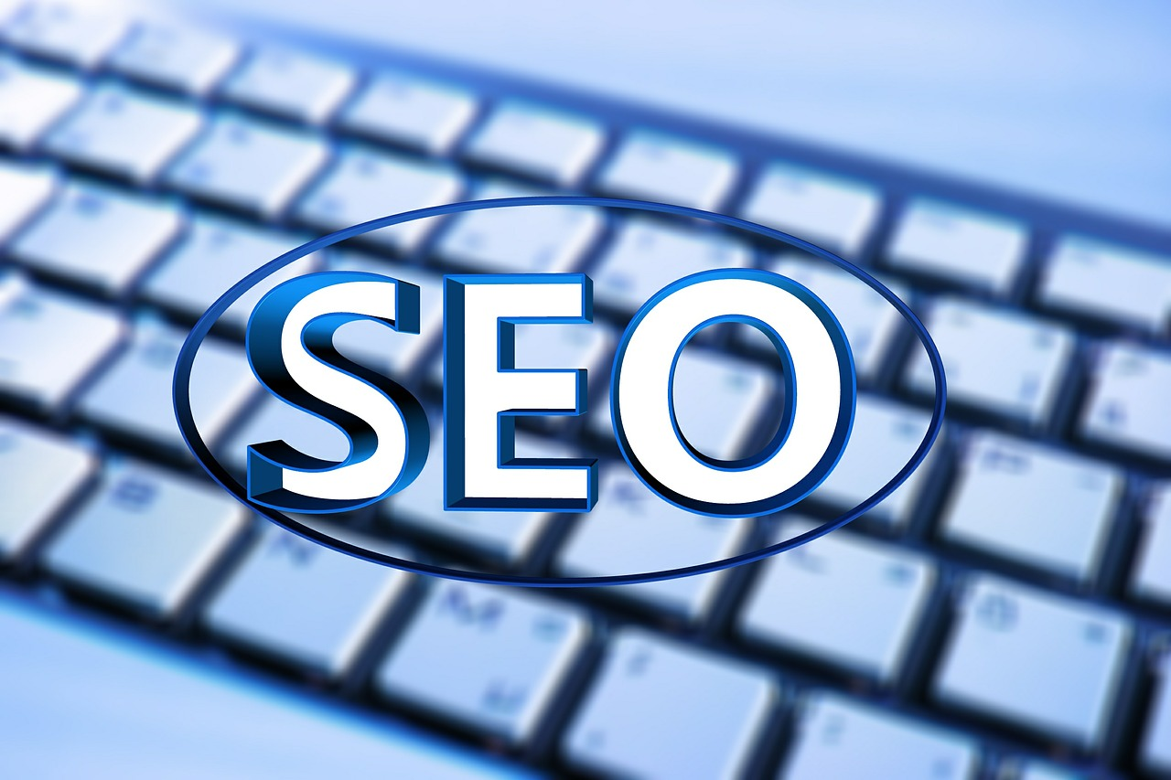What Are The Key Elements Of International SEO?