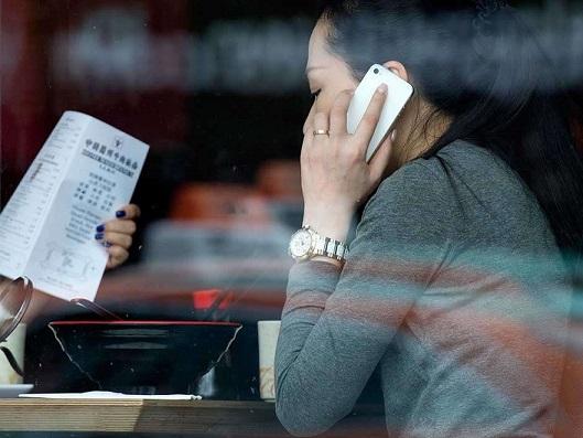 telecom-customer-service