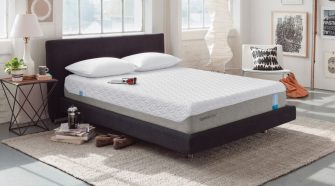 A Futon Mattress Can Impact Sleep, Mood, Quality Of Life