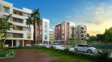 5 Things To Consider Before Buying A Residential Flat In South Kolkata