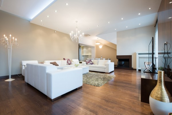choose-the-ideal-flooring-for-your-lifestyle