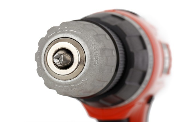 Regular Drill Vs Hammer Drill – Which One Is Better