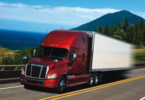 How Can One Maximize Profit In The Trucking Industry