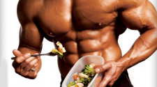 How Testosterone and Creatine Stacks Can Boost the Testosterone Levels In The Body