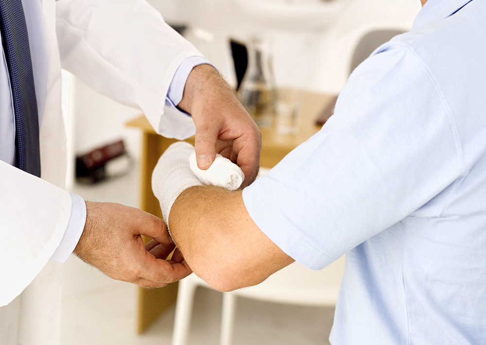 Personal Injury Claims- What Will Your Lawyer Do