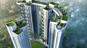 Reasons Behind Buying Flats Near Beliaghata