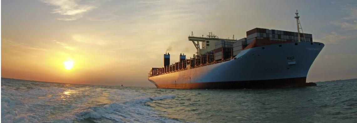 Traits Professionals Should Possess To Conduct A Marine Accident Investigation
