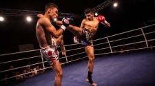 What You Need To Know About Muay Thai In Thailand