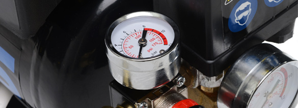 Tips For Buying An Air Compressor