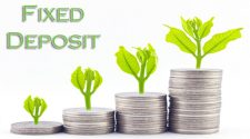 Calculating Interest Earned On Fixed Deposits Without Using A Fixed Deposit Calculator