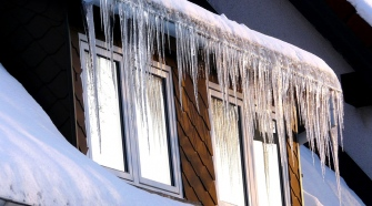 How To Winterize Your House Frugally