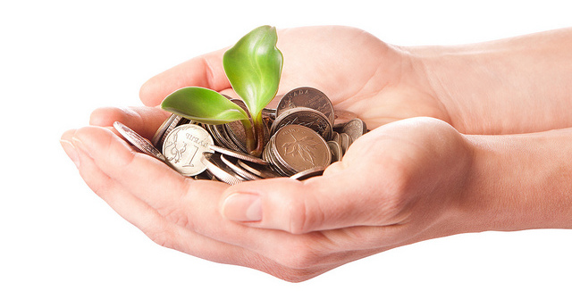 An Investment Advisor Helps Maintain Investment Goals
