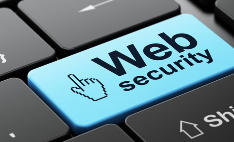 Common Web Application Security Attacks and Their Solutions