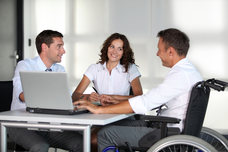 5 Things To Consider Before Hiring A Disability Attorney In Tacoma To Handle Your Disability Claims