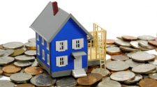 Effective Tax Strategies For Real Estate